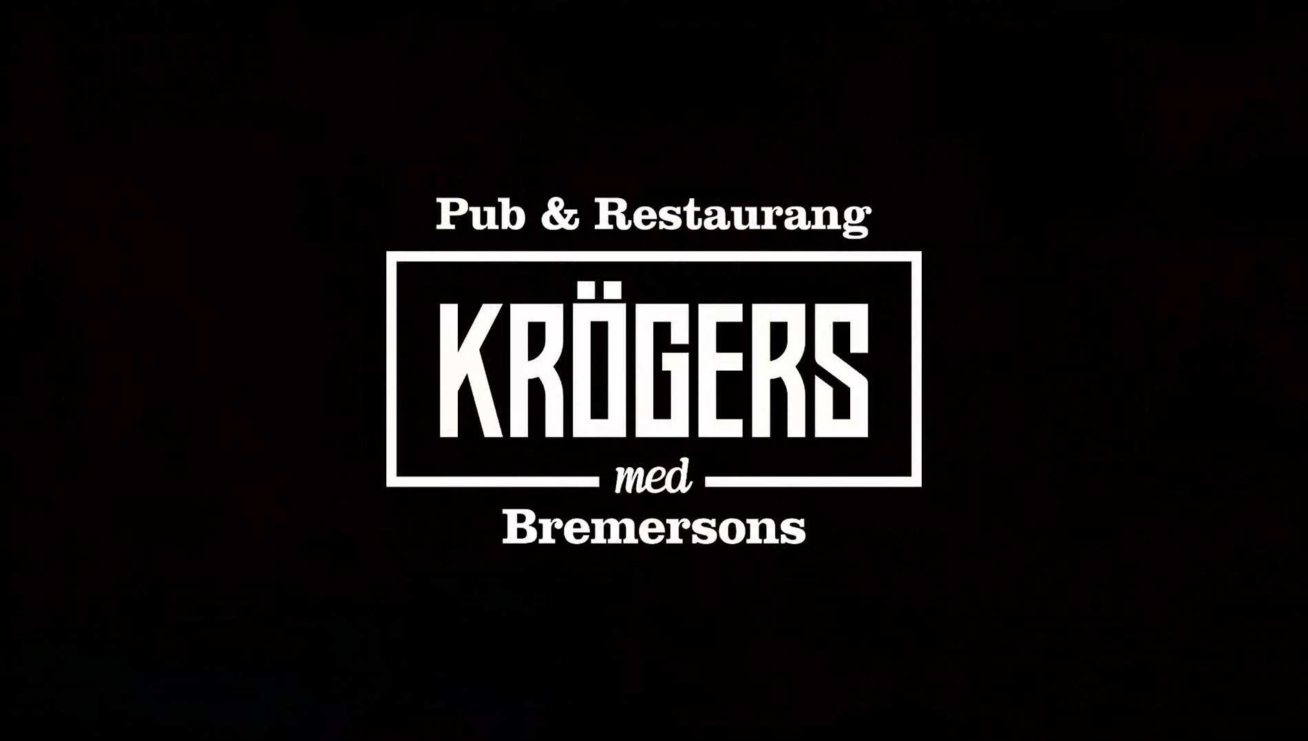 restaurang mötesplatsen Finspång